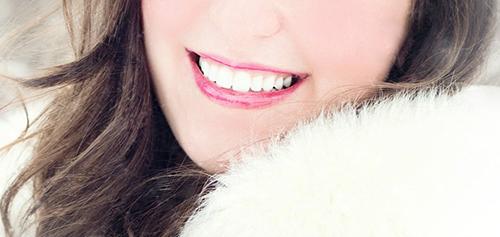 adult braces