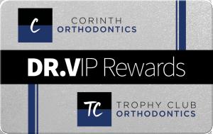 patient rewards
